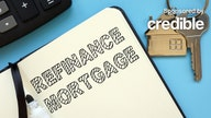 How to refinance your mortgage