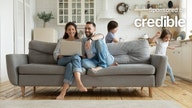Millions of homeowners can lower mortgage payments by refinancing right now