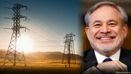 Brouillette calls California's renewable energy push 'case study in how not to approach our electricity grid'