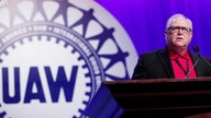 Former UAW President Dennis Williams charged with conspiracy to embezzle
