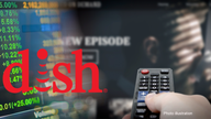 Dish TV bleeds subscribers while rivals benefit from COVID-19 lockdowns