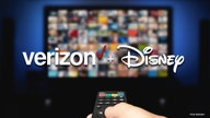 Verizon, Disney expand alliance, some wireless subscribers will receive free Disney+, Hulu and ESPN+