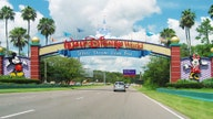 Walt Disney World actors to return to work after reaching agreement over COVID-19 testing