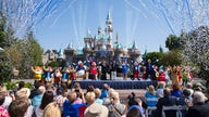 Coronavirus prompts Disney theme parks to close, reassess some attractions