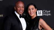 Dr. Dre, Nicole Young's $1 billion divorce heats up, she drops prenup bombshell