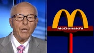 Ex-McDonald's USA CEO sides with shareholders in Steve Easterbrook lawsuit