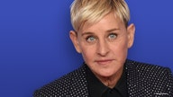 Ellen DeGeneres selling $10M worth of artwork: report