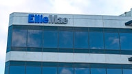 NYSE Owner Agrees to Buy Mortgage-Software Firm Ellie Mae