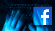 How to check if you are part of massive Facebook breach