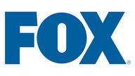 Fox posts lower quarterly profit on decline in advertising revenue