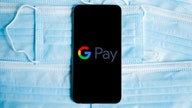 Google Pay partners with US banks to offer digital bank accounts