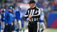 7 NFL officials take coronavirus opt-outs for 2020 season, but will be paid this much