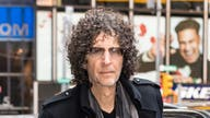 Howard Stern discussions to stay at SiriusXM after 2020 are progressing well, CEO says