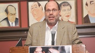 Broadway ad agency sues producer Scott Rudin, claims he owes $6.3M