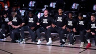 NBA's top earners from endorsements raise awareness for social justice initiatives as season restarts