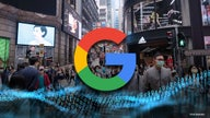 Google slows handling of Hong Kong police requests as Beijing tightens control