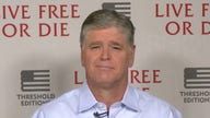 Sean Hannity warns current state of US cities is 'coming attraction' for socialist leadership
