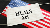 HEALS Act tax credits: What lawmakers are considering