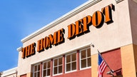 Home Depot sees sales boost as Americans take up do-it-yourself projects during pandemic