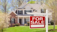 Homes selling at record pace, with median prices hitting all-time highs
