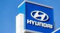 Hyundai stock jumps as much as 10% to highest price since May 2018 after EV announcement