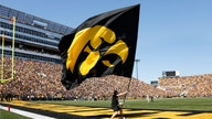 Iowa Hawkeyes announce cuts to sports programs over financial fallout: 'A loss of this magnitude will take years to overcome'