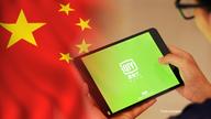 iQiyi, the Netflix of China, faces SEC probe