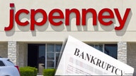 JCPenney proposes to sell company out of bankruptcy