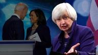 Biden team considers former Fed chief Janet Yellen for Treasury Secretary: report