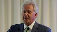 Former GE CEO Jeff Immelt drops a million bucks on Bloom Energy