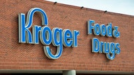 Kroger fired Arkansas workers who refused to wear LGBT logo, lawsuit says