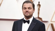 Leonardo DiCaprio's production company Appian Way signs first look-deal with Sony