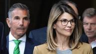Lori Loughlin, Mossimo Giannulli purchase $9.5M home: Report