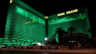 VICI Properties to buy MGM Resort-controlled MGM Growth in $17.2 billion deal