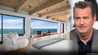 Matthew Perry's beachfront home in Malibu sells for $13.1 Million