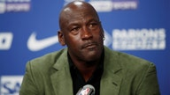 Michael Jordan's Bulls-era Illinois mansion still can't find buyer in 9 years