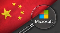 Microsoft's three-decade history with China under the microscope ahead of potential TikTok acquisition