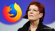 Mozilla Firefox parent lays off 250 employees, refocuses business beyond browser