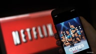 DOJ should target Netflix over 'despicable' 'Cuties' film: Rep. Banks