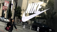 Nike, Coca-Cola lobbying to weaken Uyghur Forced Labor Prevention Act: Report