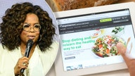 Weight Watchers CEO: How Oprah and the 'Quarantine 15' boosted subscriptions