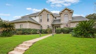 Here's what you can get for $400,000 in San Antonio, Texas