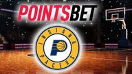 NBA's Indiana Pacers, PointsBet sportsbook agree to multiyear partnership