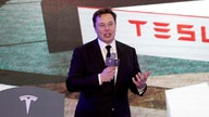 Tesla's S&P 500 addition will go like this after investor feedback