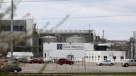 Lawsuit alleges Tyson managers took bets on how many workers would get coronavirus
