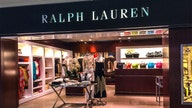 Ralph Lauren lost $127M in first quarter of 2020: Report
