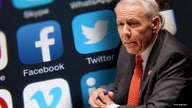 Rep. Ken Buck demands DOJ investigate removal of big tech protections after censoring of NYPost Biden article