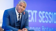 US companies should consider slavery reparations, Vista Equity CEO says