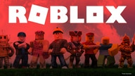 Roblox files to go public amid surge in videogame spending