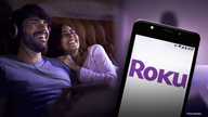 Roku posts huge second quarter amid stay-at-home orders